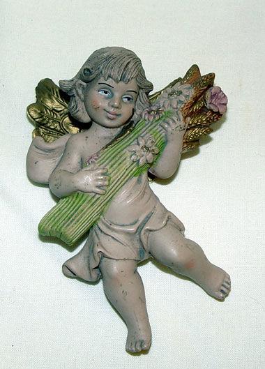 Image de Angel to hang