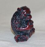 Image de Ape - Chinese Zodiac