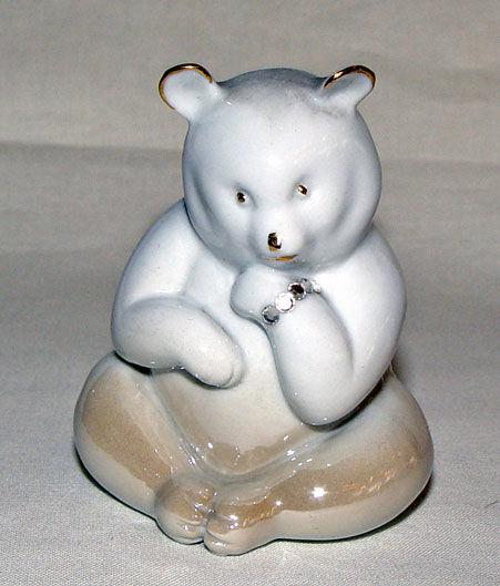 Image de Bear