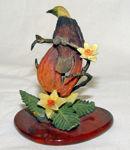 Image de Bird of Paradise