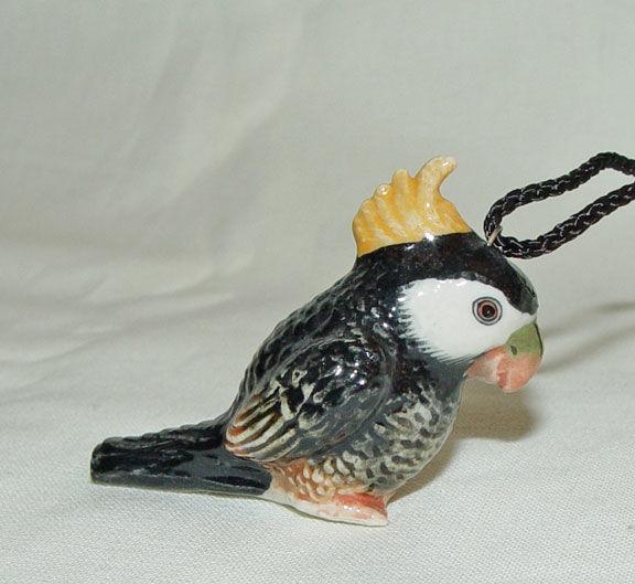 Image de Bird pendant