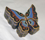 Image de Box - Butterfly