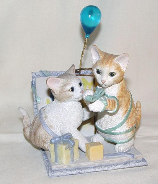 Image de Cats - Kitten tales