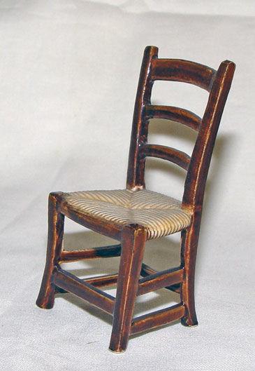 Image de Chair
