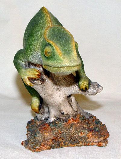 Image de Chameleon