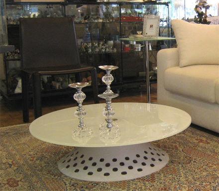 Image de cocktail table
