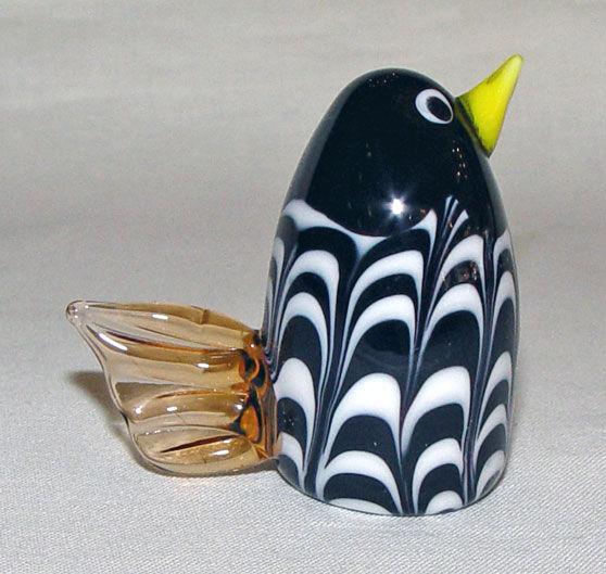 Image de Copy of Bird