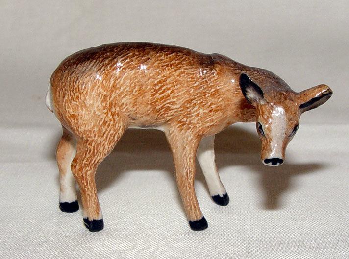Image de Deer - female