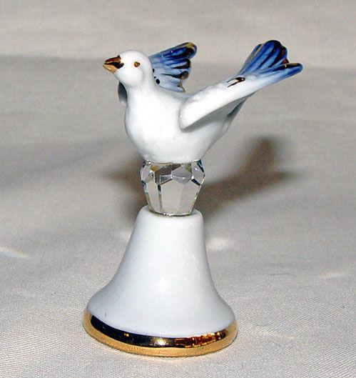 Image de Dove