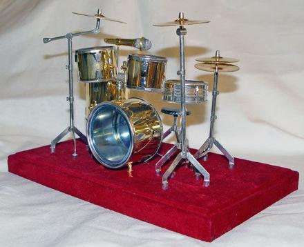 Image de Drum