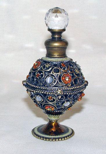 Image de Egg - Parfume holder