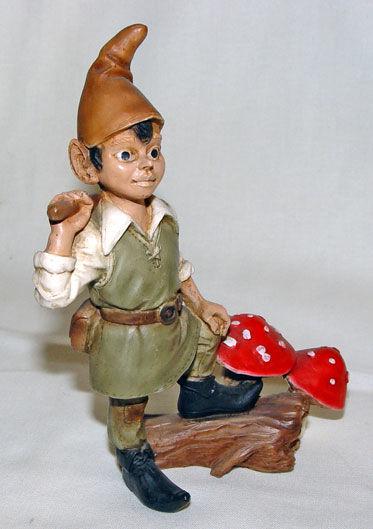 Image de Elf
