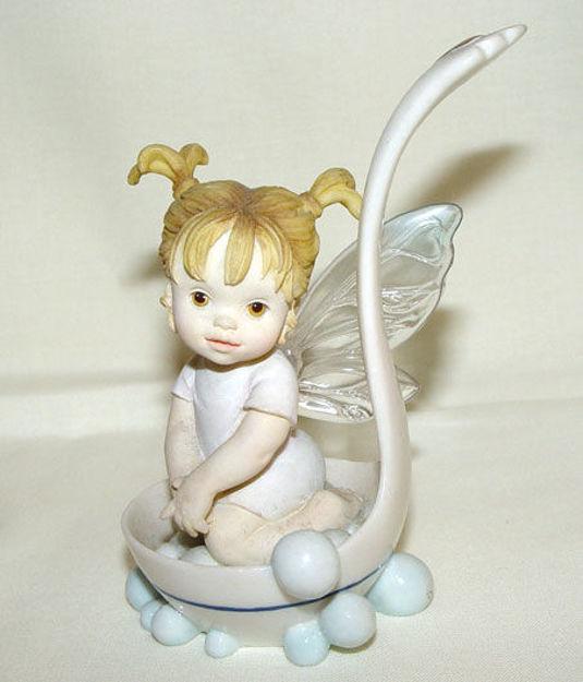 Image de Fairy in the ladle