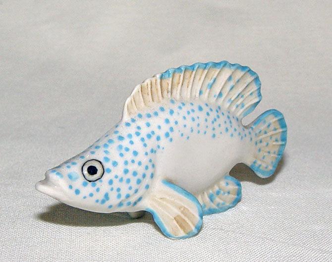 Image de Fish