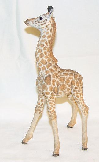 Image de Giraffe