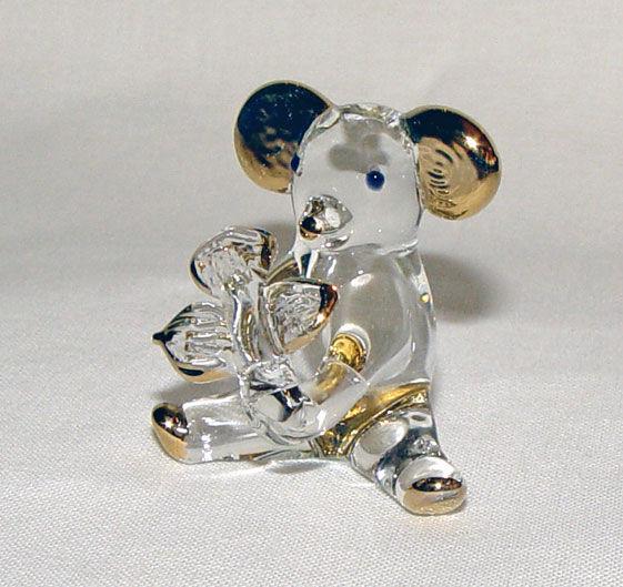 Image de Koala Bear