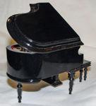 Image de Piano