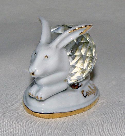 Image de Rabbit