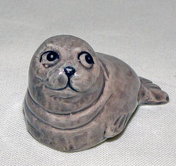 Image de Seal
