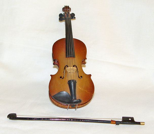 Image de Violin