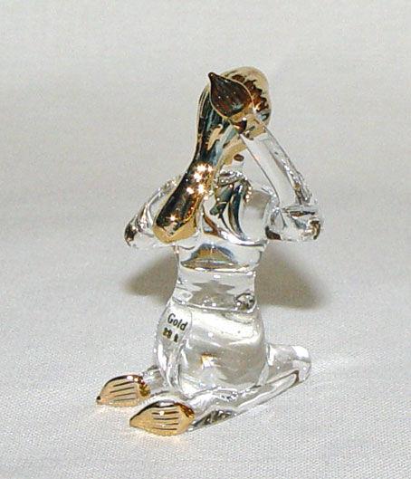 Image de Virgin - Zodiac