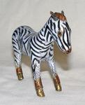 Image de Zebra