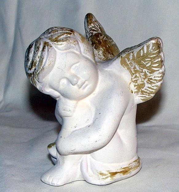 Image de Angel