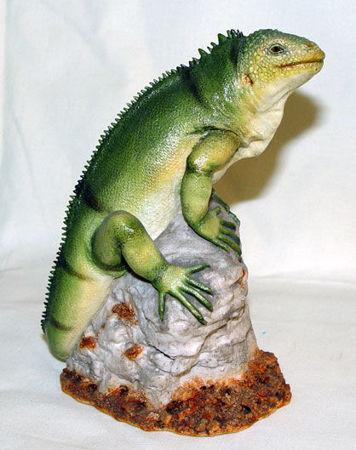 Image de la catégorie Reptiles