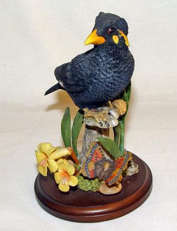 Image de la catégorie Oiseaux