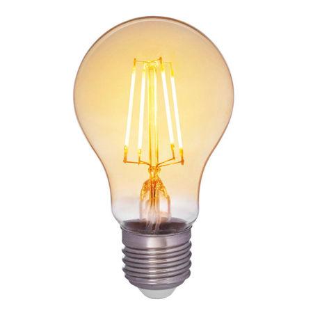 Image de la catégorie Ampoules